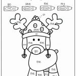 Adult Coloring Books Curse Words Elegant Cuss Word Coloring Sheets Unique Free Curse Word Coloring Pages