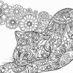 Adult Coloring Books Curse Words Inspiration √ Swear Word Coloring Pages or Free Printable Coloring Pages for