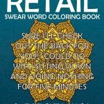 Adult Coloring Books Curse Words Wonderful Coloring Book World Coloring Book World 81wybbeq9ul Swear Word