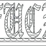 Adult Coloring Books Curse Words Wonderful Free Swear Word Coloring Pages Pdf Printable – Betterfor