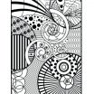 Adult Coloring Books Pdf Inspired Free Coloring Book Pages for Adults – Sharpball