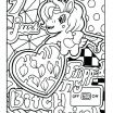 Adult Coloring Cuss Words Exclusive Coloring Pages Spencers Curse Word Coloring Book Adult Printable