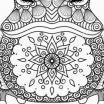 Adult Coloring Deer Creative √ Rudolph Coloring Pages or Deer Coloring Pages Marvellous