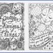 Adult Coloring Dragon Creative 13 Best Coloring Pages Kpop