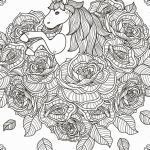 Adult Coloring Horse Inspiration Coloring Page Horse Beautiful Horse Colour In Pages Lovely 20
