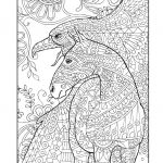Adult Coloring Horses Marvelous Pin by Selah Works by Cindy Elsharouni On Adult Coloring Book Pages