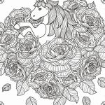 Adult Coloring Horses Wonderful Full Page Coloring Pages for Adults