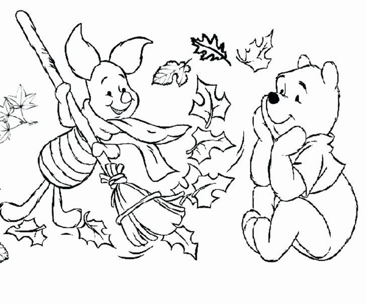 Adult Coloring Online Best 44 Fall Printable Coloring Pages Free Zaffro Blog