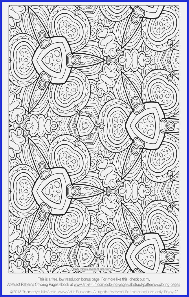 Adult Coloring Online Creative 19 Pokemon Coloring Pages Free Line Collection Coloring Sheets
