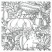 Adult Coloring Online Free Inspiring Free Printable Barn Coloring Pages – Musicplanetfo
