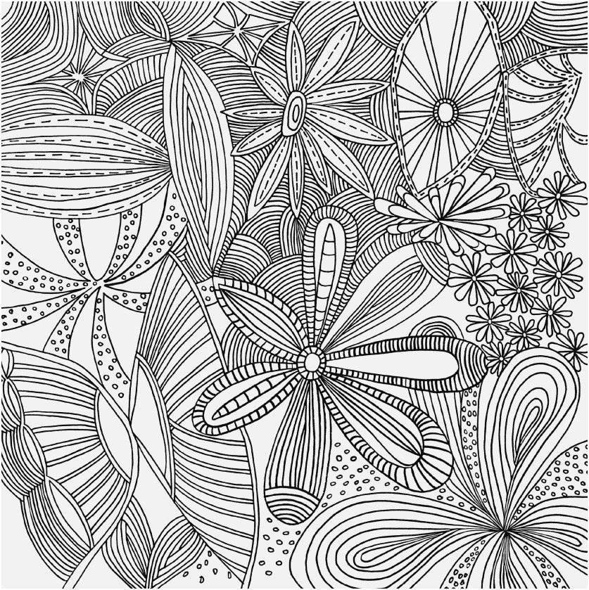 Adult Coloring Online Inspiration Coloring Pages with Flowers Coloring Pages with Flowers Most