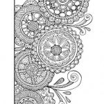 Adult Coloring Online Inspiration Mandala Coloring Pages for Kids Fabulous Mandala Coloring Book for