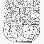 Adult Coloring Online Pretty Elegant First Day Summer Coloring Pages – Kursknews