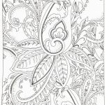 Adult Coloring Online Pretty Pokemon Card Coloring Pages Fresh Pokemon Cards to Color Best Home