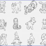 Adult Coloring Pages Animals Awesome Coloring Pages Animals for Adults Best Cute Baby Animal Coloring