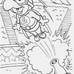 Adult Coloring Pages Animals Creative Spongebob Coloring Page the Image Pretty Coloring Pages Awesome