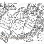 Adult Coloring Pages Animals Elegant Funny Animal Coloring Pages Fresh Funny Coloring Pages for Adults