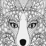 Adult Coloring Pages Animals Exclusive Coloring Sheets Animals Pics Animal Coloring Books for Adults