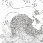 Adult Coloring Pages Animals Exclusive Fall Coloring Sheets