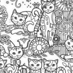 Adult Coloring Pages Animals Inspirational Adult Coloring Pages Free Free Printable Adult Coloring Pages