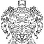 Adult Coloring Pages Animals Inspirational Coloring Cute Coloring Pages for Adults Cute Coloring Pages for