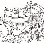Adult Coloring Pages Animals Wonderful 47 Fresh Coloring Animals