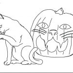 Adult Coloring Pages Animals Wonderful Coloring Books Coloring Books Difficultnimal Pages