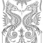 Adult Coloring Pages Animals Wonderful Water Animals Coloring Pages Fresh Sea Animals Coloring Pages New