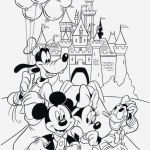 Adult Coloring Pages Beautiful Prinzessin Coloring Pages for Adults Wiki Design