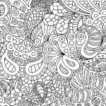 Adult Coloring Pages Cat Brilliant Interactive Coloring Pages for Adults Beautiful Awesome Cat Coloring