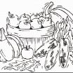 Adult Coloring Pages Cat Excellent Beautiful Nyan Cat Coloring Page Fvgiment