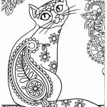 Adult Coloring Pages Cat Excellent Free Bird Coloring Pages Elegant Free Bird Coloring Pages Lovely