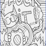 Adult Coloring Pages Cat Exclusive 15 Fresh Cat Coloring Pages for Adults