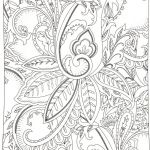 Adult Coloring Pages Cat Inspirational Coloring Coloring Digital Download Funny Adult Book Pages Cat Etsy