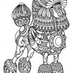 Adult Coloring Pages Cat Inspirational Coloring Page Coloring Page Best Od Dog Pages Free Colouring Fun