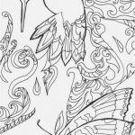 Adult Coloring Pages Cat Wonderful Flowers Coloring
