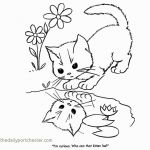 Adult Coloring Pages Cat Wonderful Husky Coloring Pages Luxury Inspirational Husky Coloring 0d Free