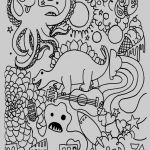 Adult Coloring Pages Creative 13 Best Free Printable Adult Coloring Pages Kanta