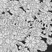 Adult Coloring Pages Flower Creative Good Coloring Pages to Print toiyeuemz