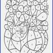 Adult Coloring Pages Flower Inspired 14 Awesome Flower Coloring Pages for Adults