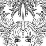 Adult Coloring Pages Free Elegant Adult Coloring Pages Free Free Printable Adult Coloring Pages