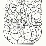 Adult Coloring Pages Free Excellent Fascinating Free Adult Coloring Book Pages Picolour