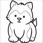 Adult Coloring Pages Free Inspiration Beautiful toddler Coloring App Fvgiment