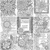 Adult Coloring Pages Free Pdf Excellent Coloring Page Free Adult Coloring Pages Books In Pdf format Page