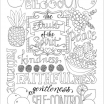 Adult Coloring Pages Free Pdf Wonderful Free Christian Coloring Pages for Adults Roundup