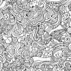 Adult Coloring Pages Free Printable New 25 Free Printable Skull Coloring Pages Collection Coloring Sheets