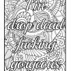 Adult Coloring Pages Free Printables Inspirational 16 Elegant Free Adult Coloring Pages