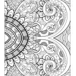 Adult Coloring Pages Free Wonderful √ Adult Coloring Free and S S Media Cache Ak0 Pinimg 736x 0d 71 C1