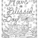 Adult Coloring Pages Fuck Amazing 20 Bad Religion Coloring Pages Ideas and Designs