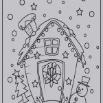 Adult Coloring Pages Fuck Amazing M Coloring Page Kanta